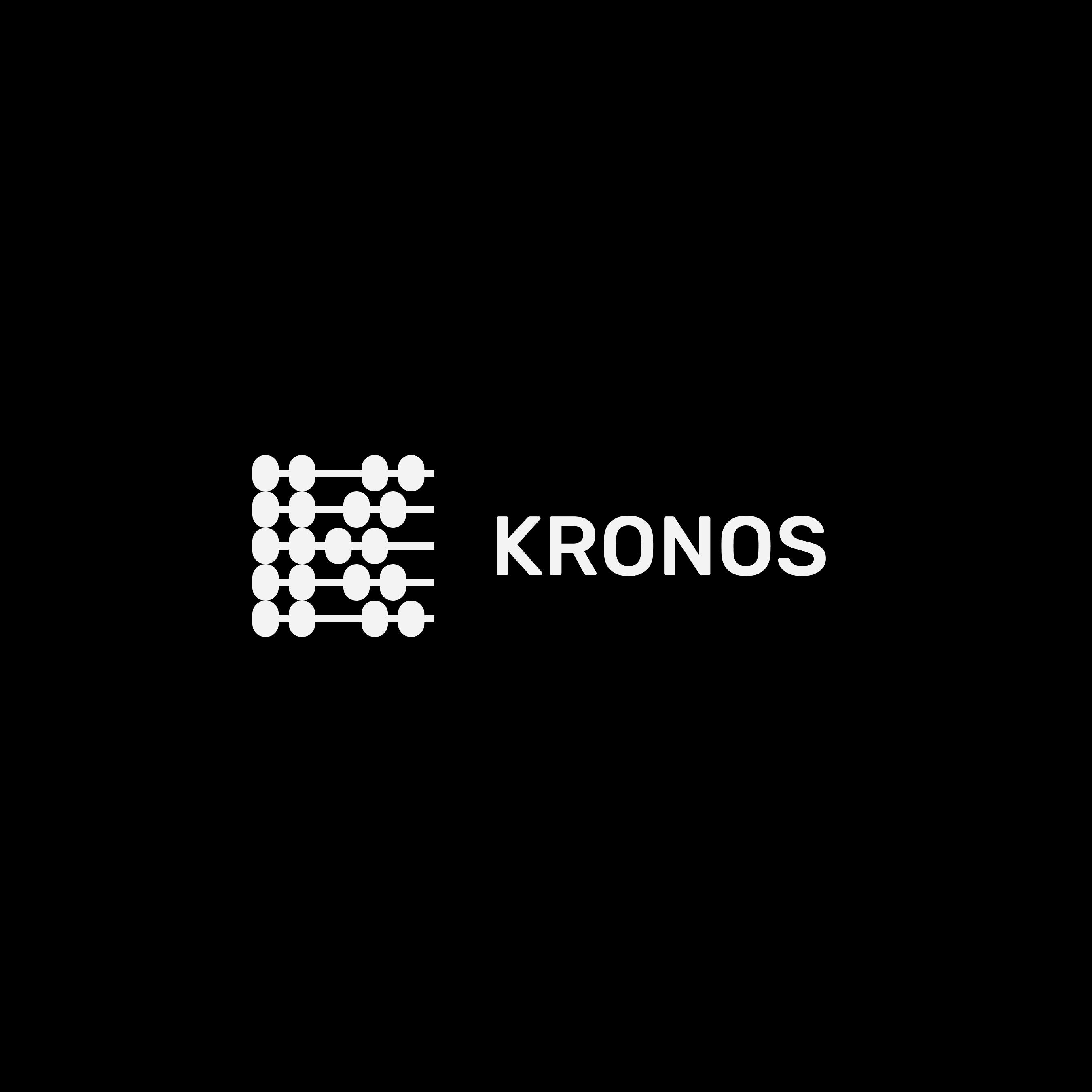 Разработать логотип KRONOS фото f_5355faf14cd64561.png