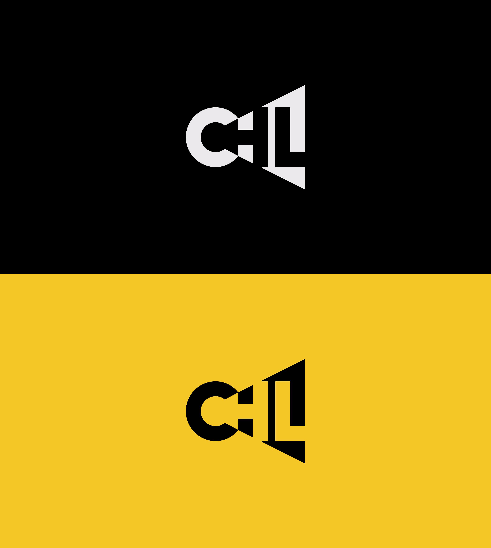 разработка логотипа для производителя фар фото f_6315f5a633b53c01.jpg
