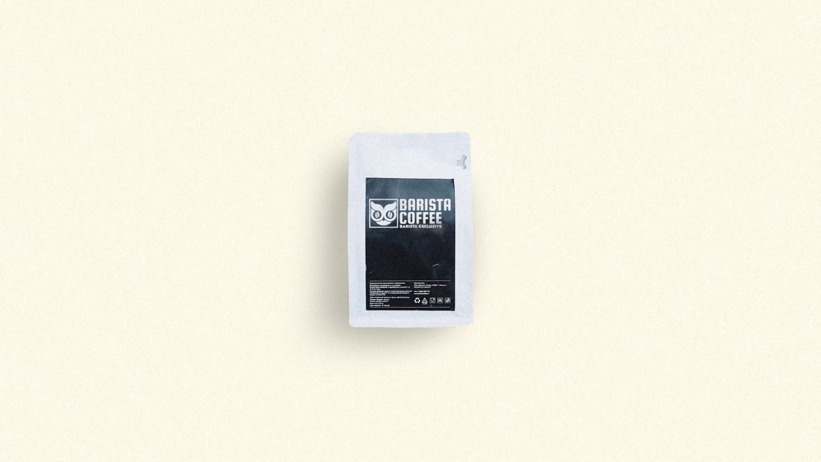 Ребрендинг логотипа сети кофеен фото f_8915ec9cd74d8619.png