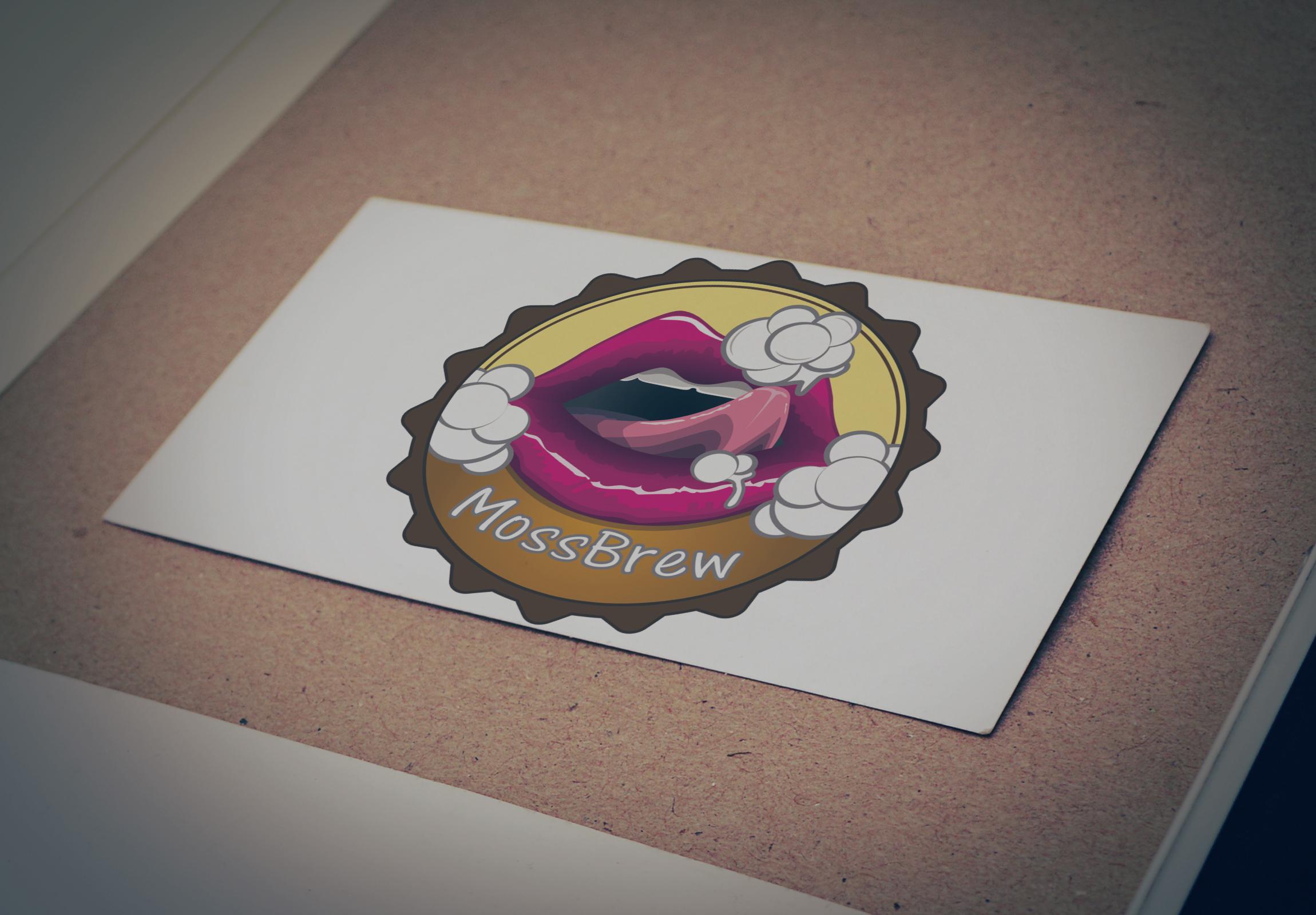Логотип для пивоварни фото f_005598c6ef6e90de.jpg