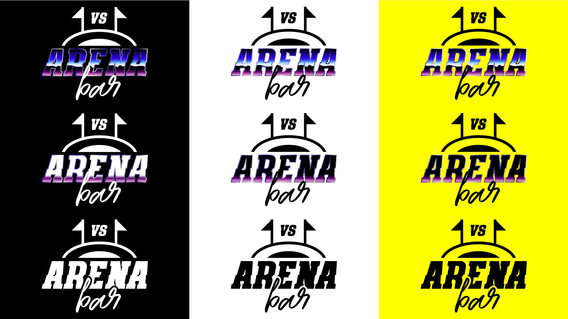 Разработка логотипа для бара! фото f_1195dceacc7d5594.png