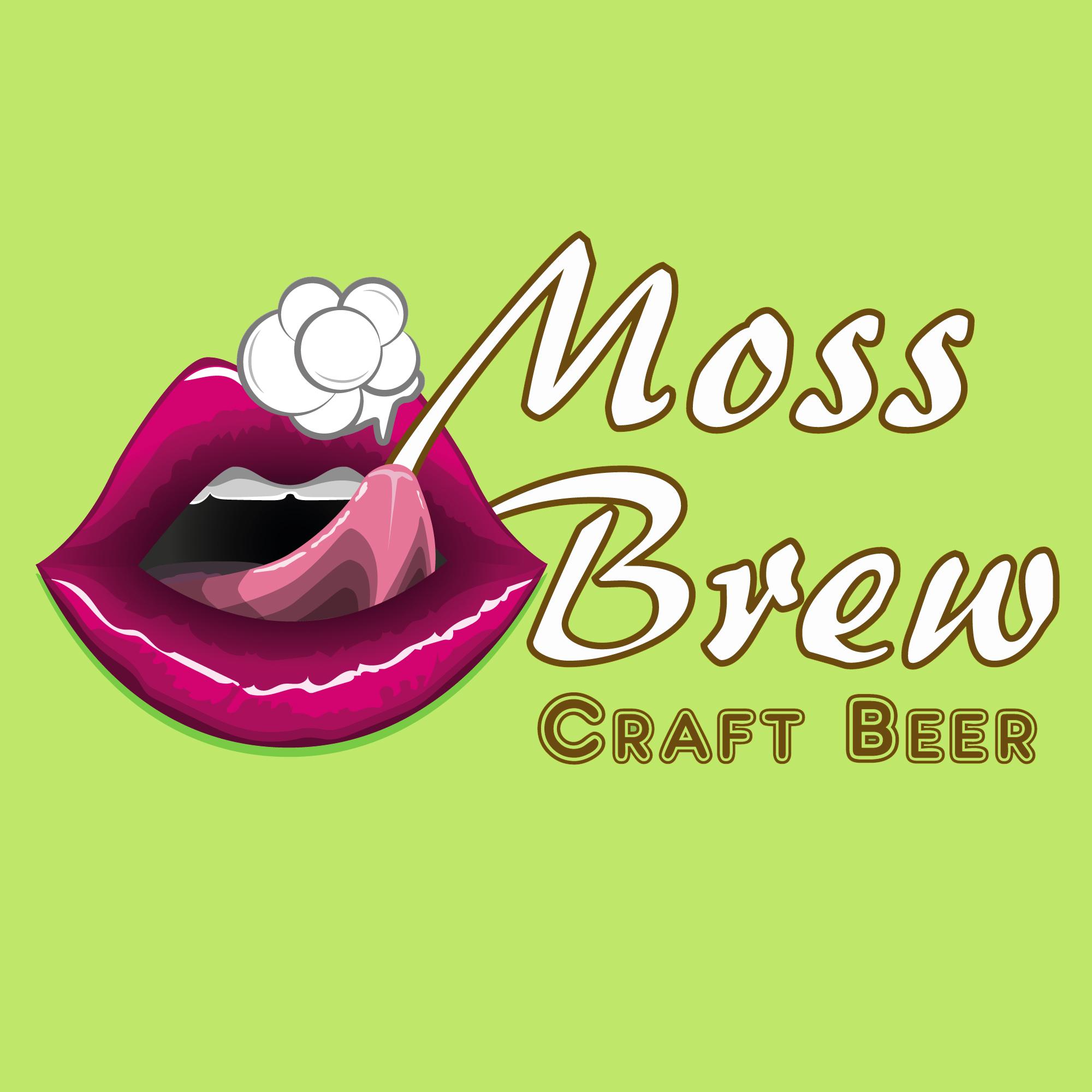 Логотип для пивоварни фото f_122598cb6164066c.jpg