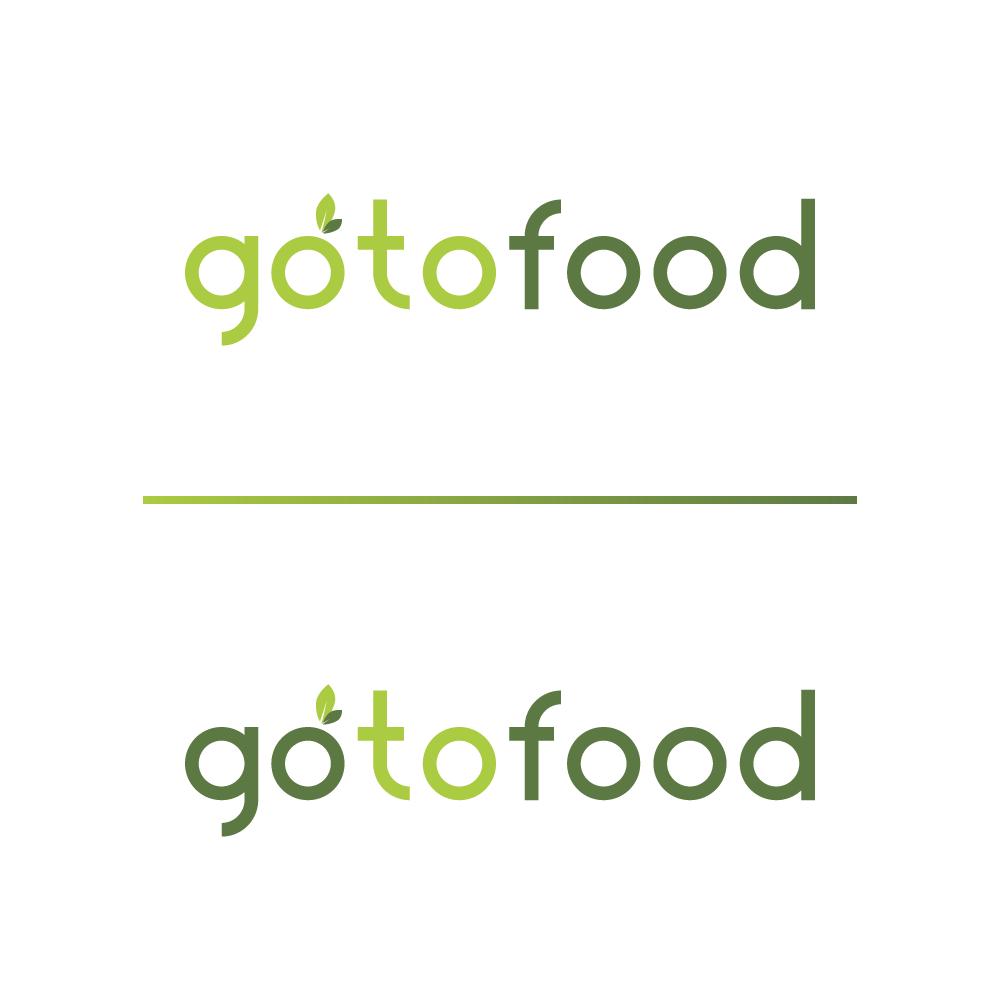 Логотип интернет-магазина здоровой еды фото f_2495cd40a408ecc3.png