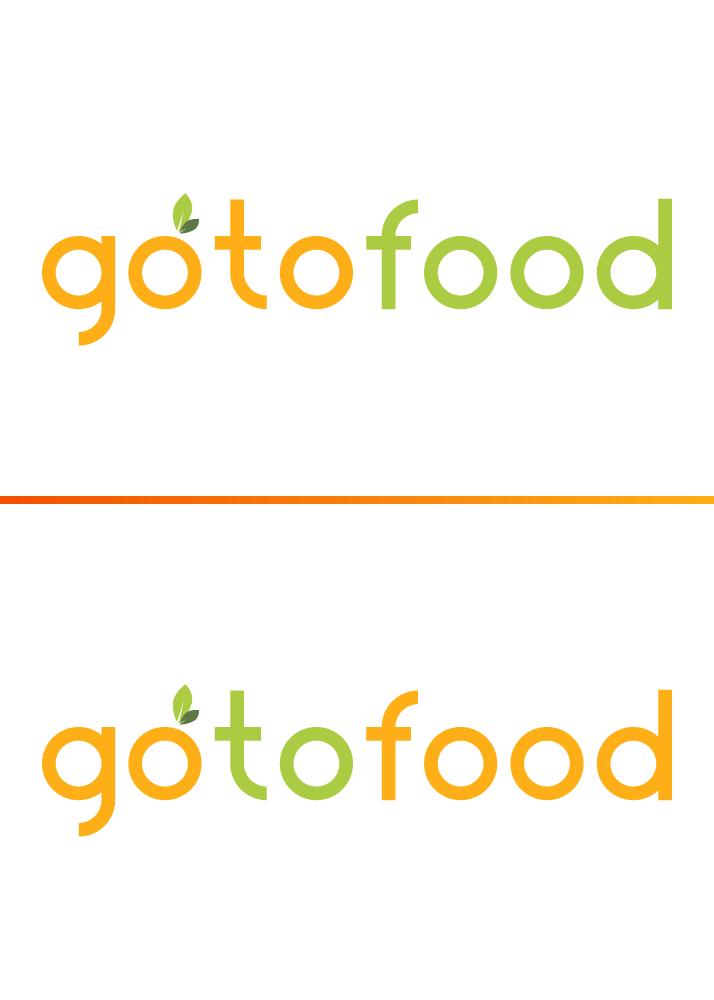 Логотип интернет-магазина здоровой еды фото f_5965cd40a3c3ff3e.png