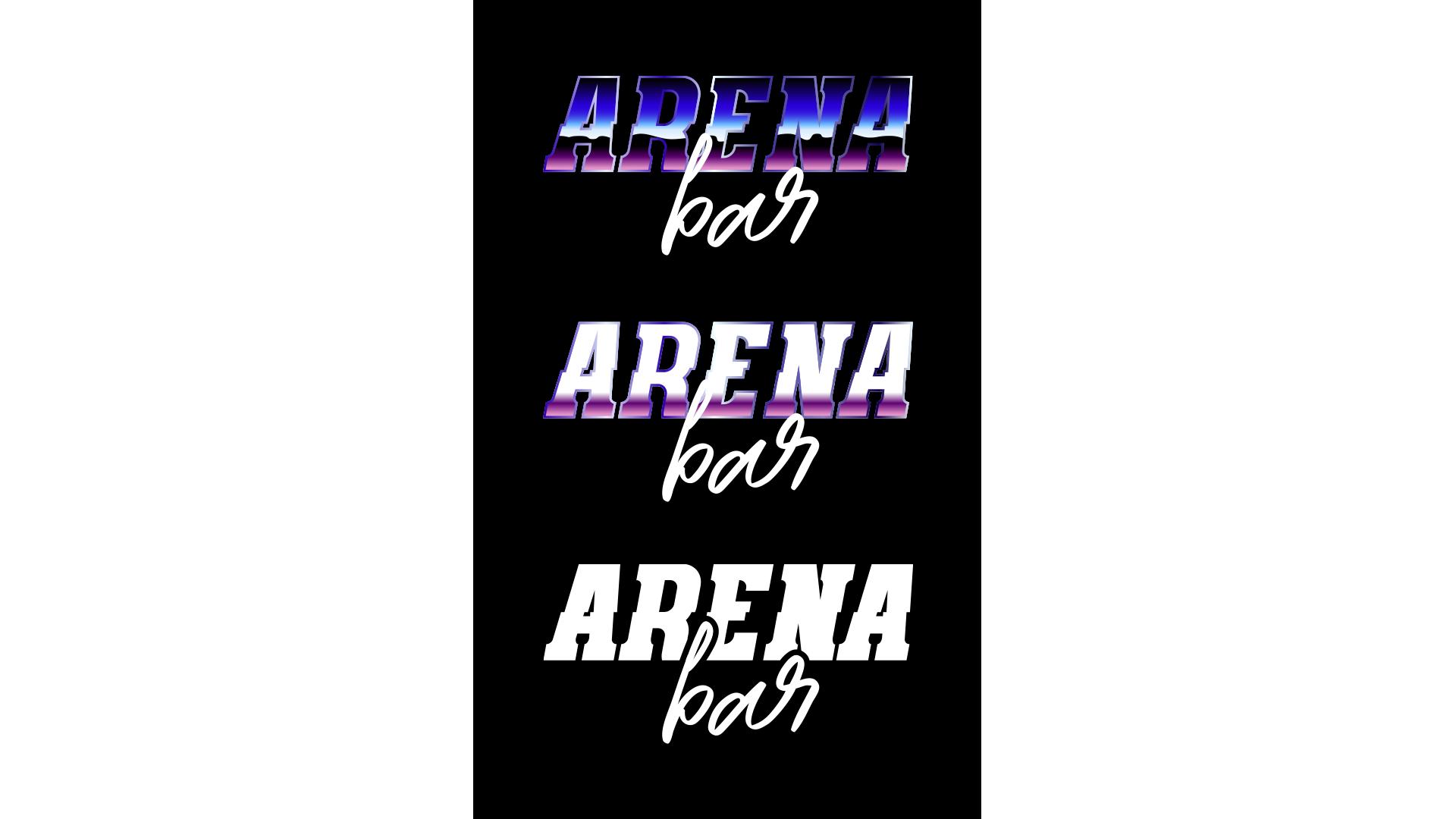Разработка логотипа для бара! фото f_6185dceb15cb22e2.png