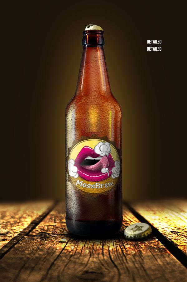 Логотип для пивоварни фото f_958598c6e0dc8979.jpg