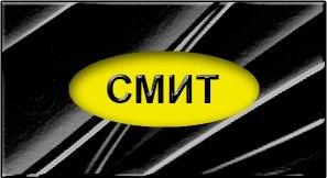 Видоизменить товарный знак фото f_08752cd8cd5c2b59.jpg