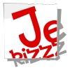 Jekizzz