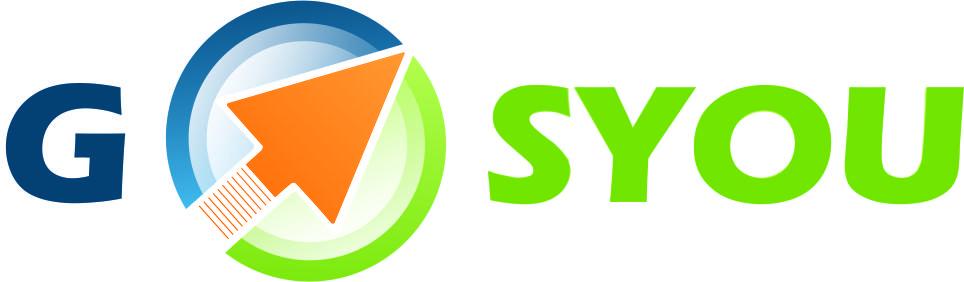 Логотип, фир. стиль и иконку для социальной сети GosYou фото f_50829ce7017d8.jpg