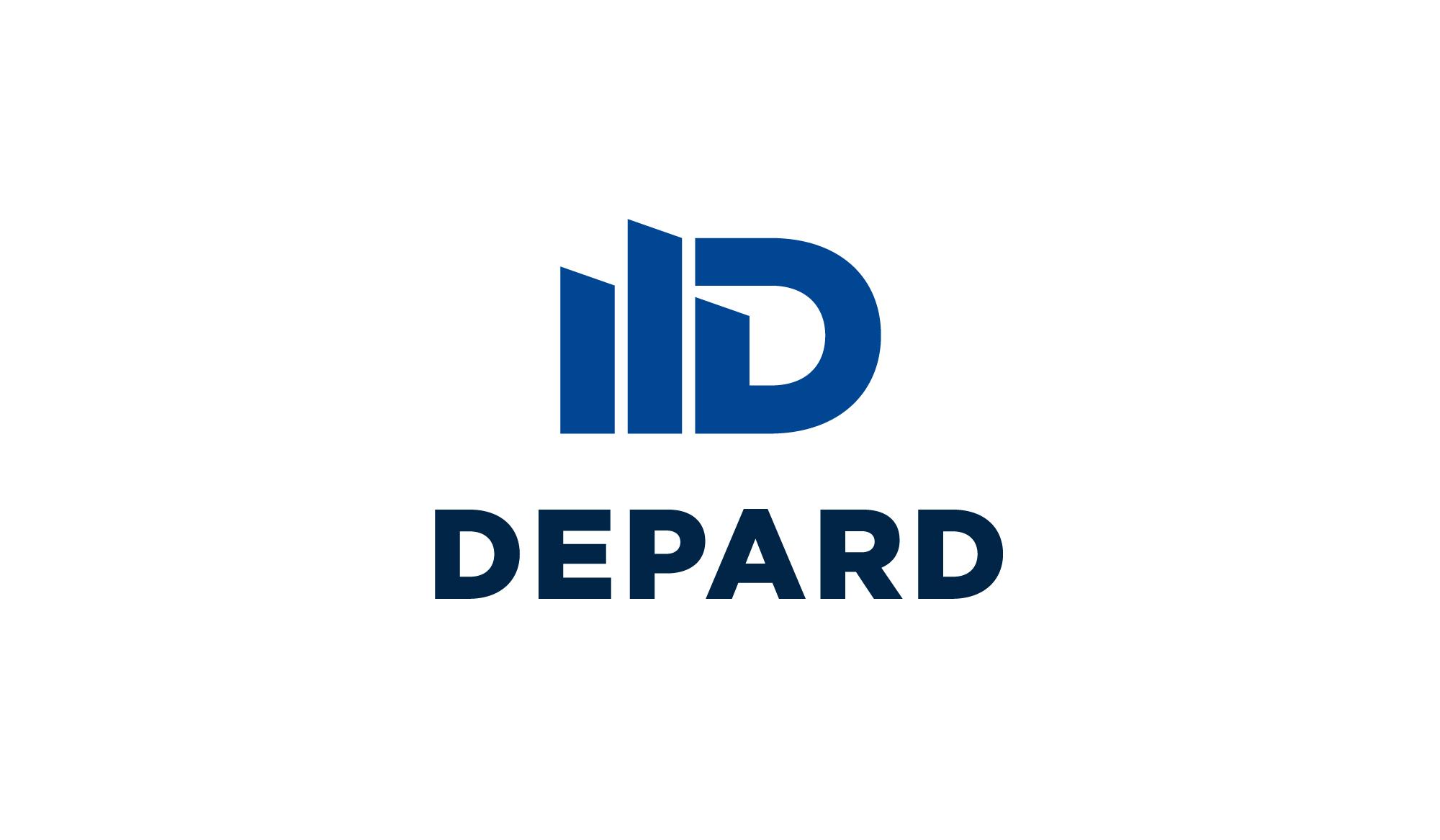 Логотип для компании (услуги недвижимость) фото f_0365932b886a617a.jpg