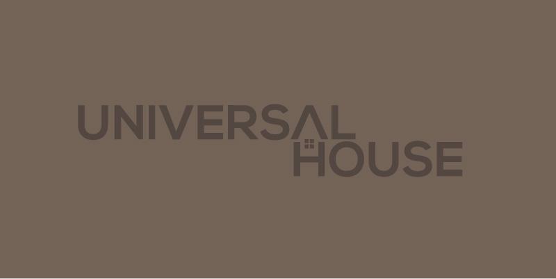 Создаем Лого для Интерьер портала фото f_0695147038349bc6.jpg
