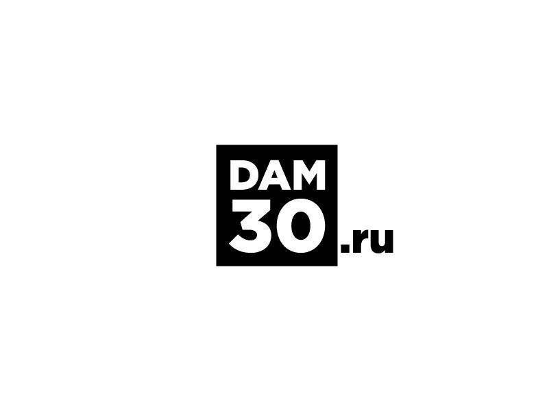 Логотип для микрокредитной, микрофинансовой компании фото f_3035a2eda8f5034c.jpg