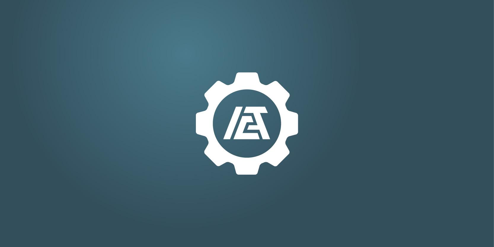 Логотип для Ассоциации спецтехники фото f_5665145f1f7038a6.jpg