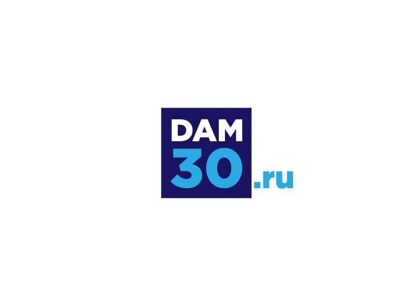 Логотип для микрокредитной, микрофинансовой компании фото f_7485a2eda8d4eed1.jpg