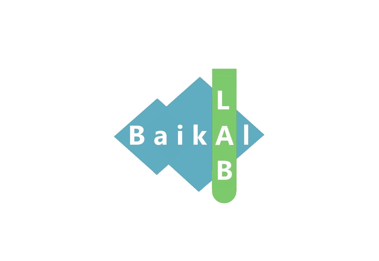 Разработка логотипа торговой марки фото f_687596a64b98121b.jpg