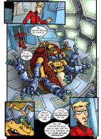 JumpLeads issue3 page 26