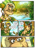 JumpLeads issue9 page 1