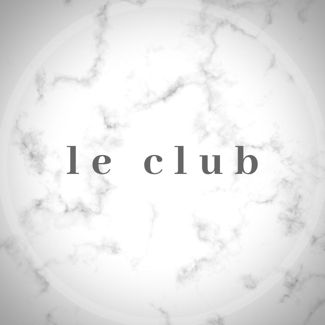 Разработка логотипа фото f_9895b3f44621ae62.png