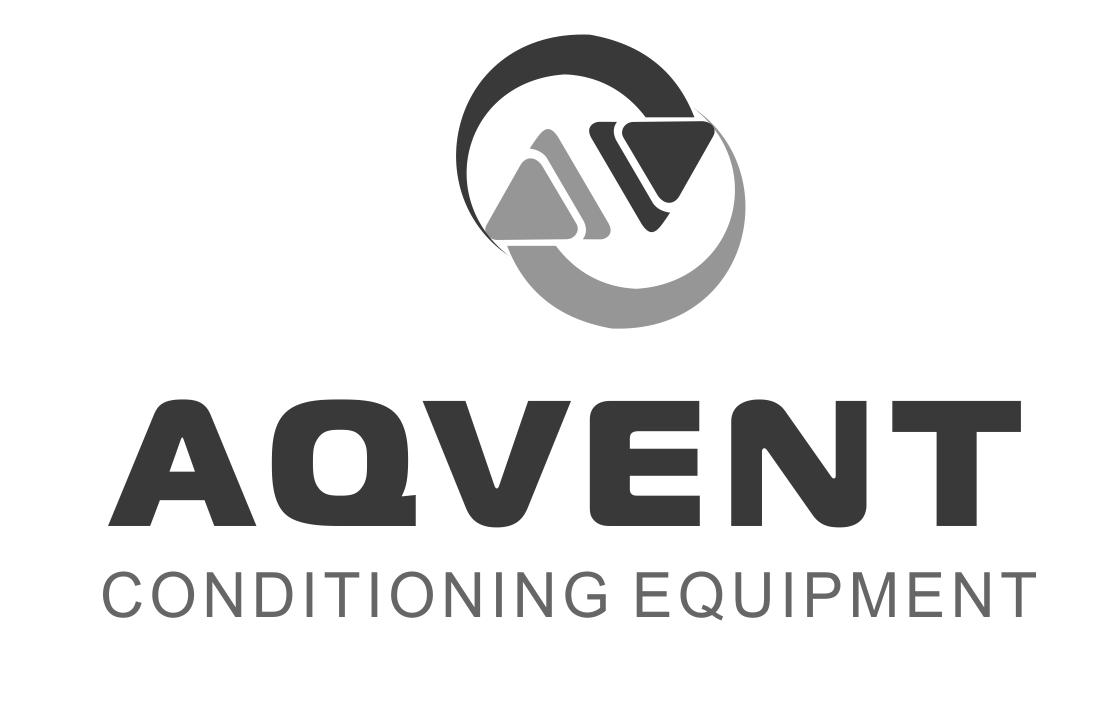 Логотип AQVENT фото f_128527dd7ccc877a.png