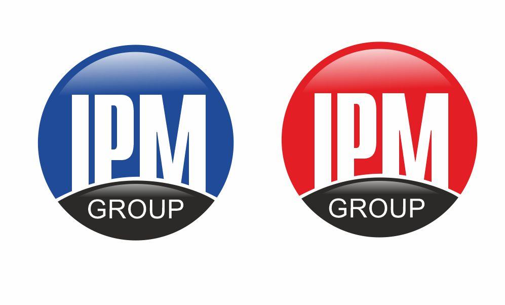 Разработка логотипа для управляющей компании фото f_1285f83f6f9e0e4b.jpg