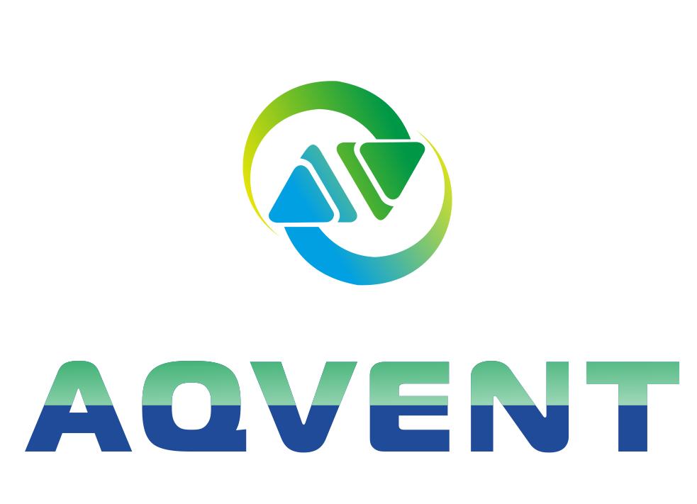 Логотип AQVENT фото f_214527dc2473c47a.png