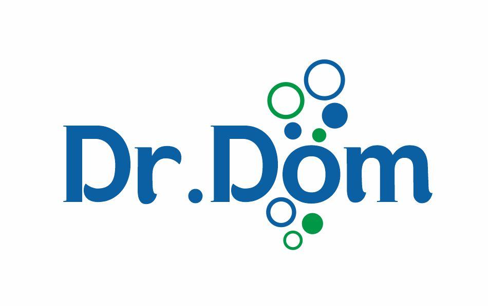 Разработать логотип для сети магазинов бытовой химии и товаров для уборки фото f_2376005428daa50d.jpg