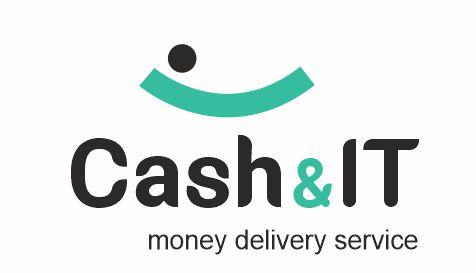 Логотип для Cash & IT - сервис доставки денег фото f_3075fe73aebe7c77.jpg
