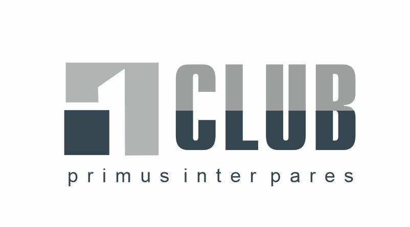 Логотип делового клуба фото f_3285f869606756ae.jpg