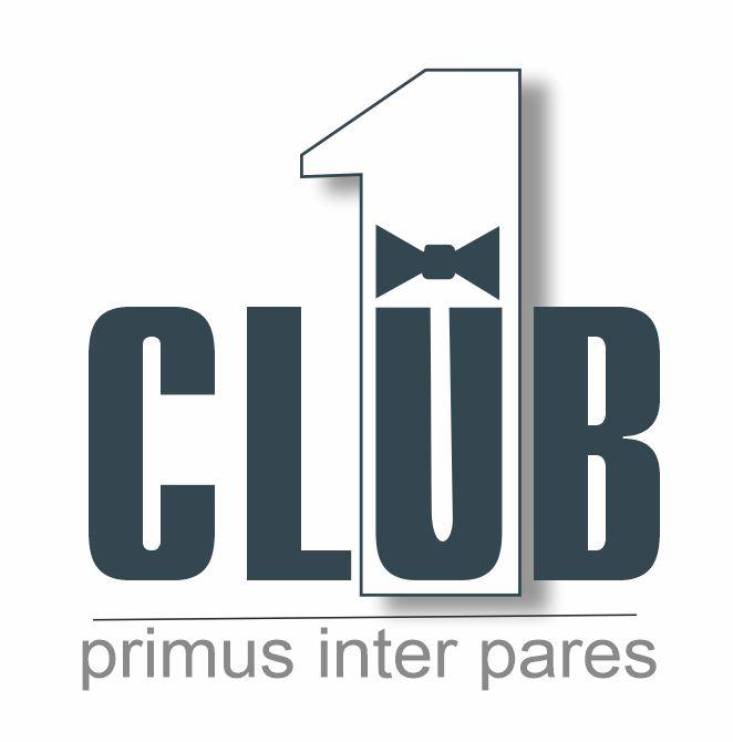 Логотип делового клуба фото f_3405f86ba081ceb9.jpg