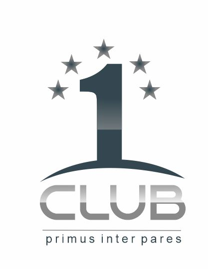 Логотип делового клуба фото f_4525f846c6109994.jpg