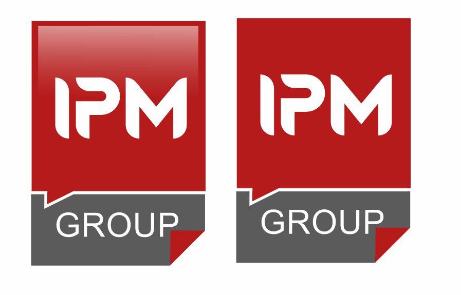 Разработка логотипа для управляющей компании фото f_4585f852c333f8bc.jpg