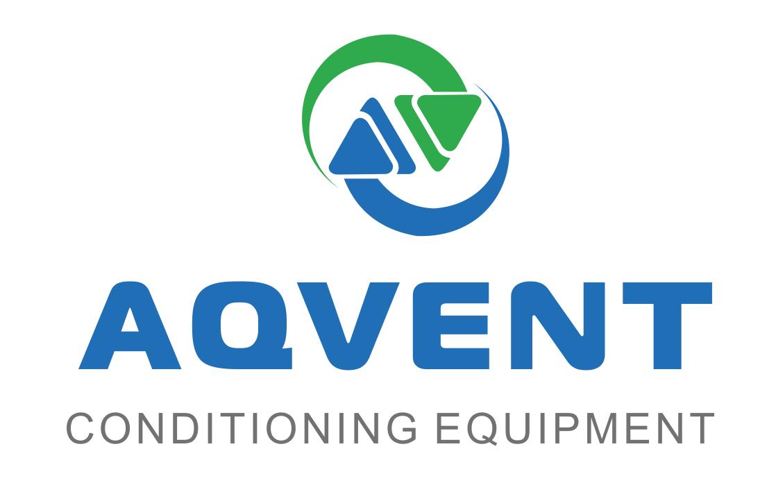 Логотип AQVENT фото f_496527dd8243f0e4.png