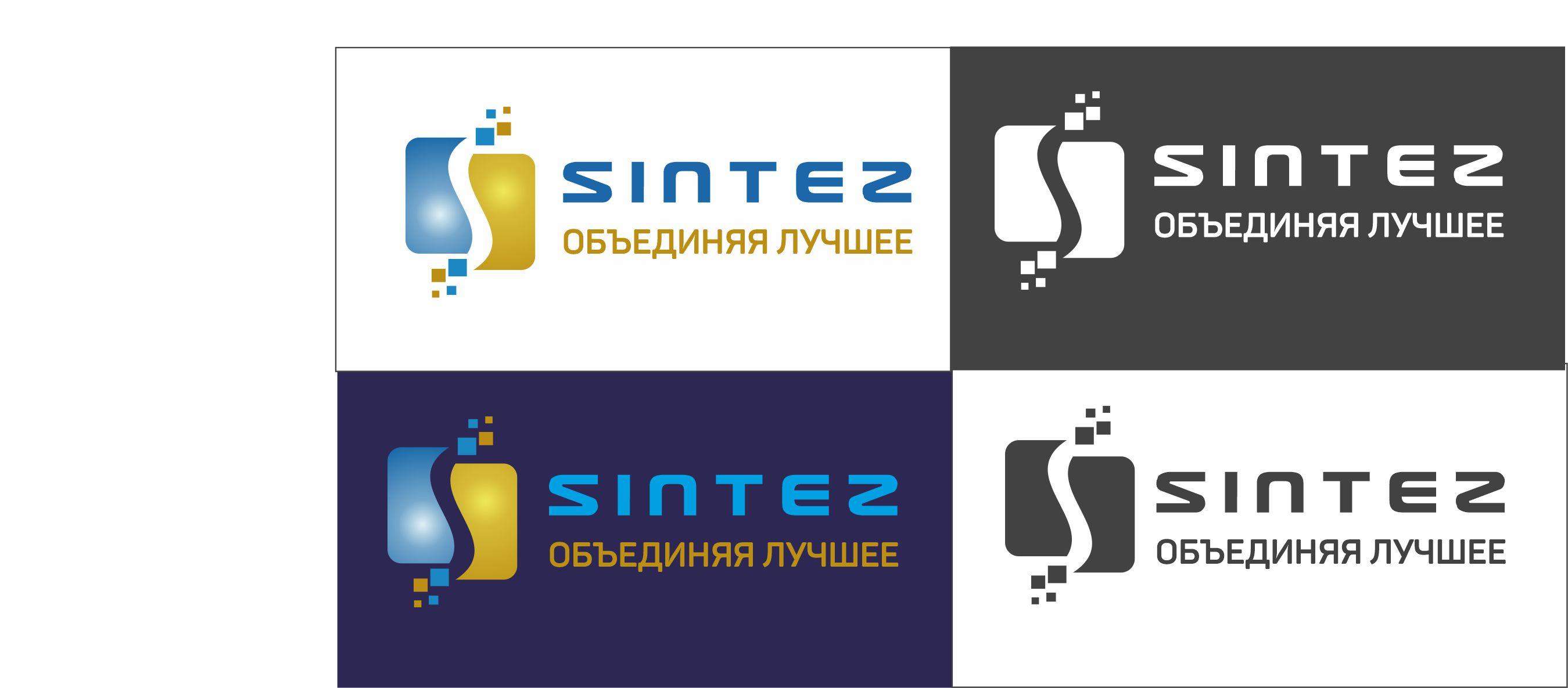 Разрабтка логотипа компании и фирменного шрифта фото f_5285f634ef4bfa01.jpg