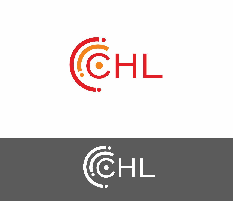 разработка логотипа для производителя фар фото f_5755f5ce98389182.jpg
