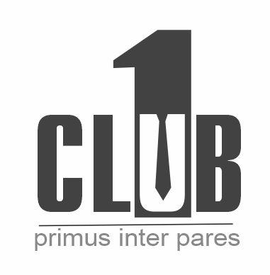 Логотип делового клуба фото f_6655f86a82b92952.jpg
