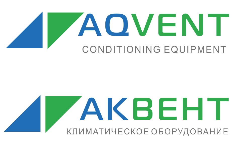 Логотип AQVENT фото f_750528c4d0770c06.png