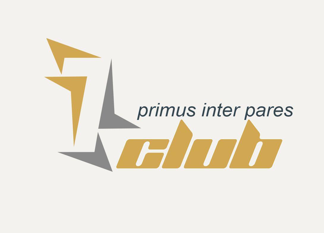 Логотип делового клуба фото f_7545f87034147f49.jpg