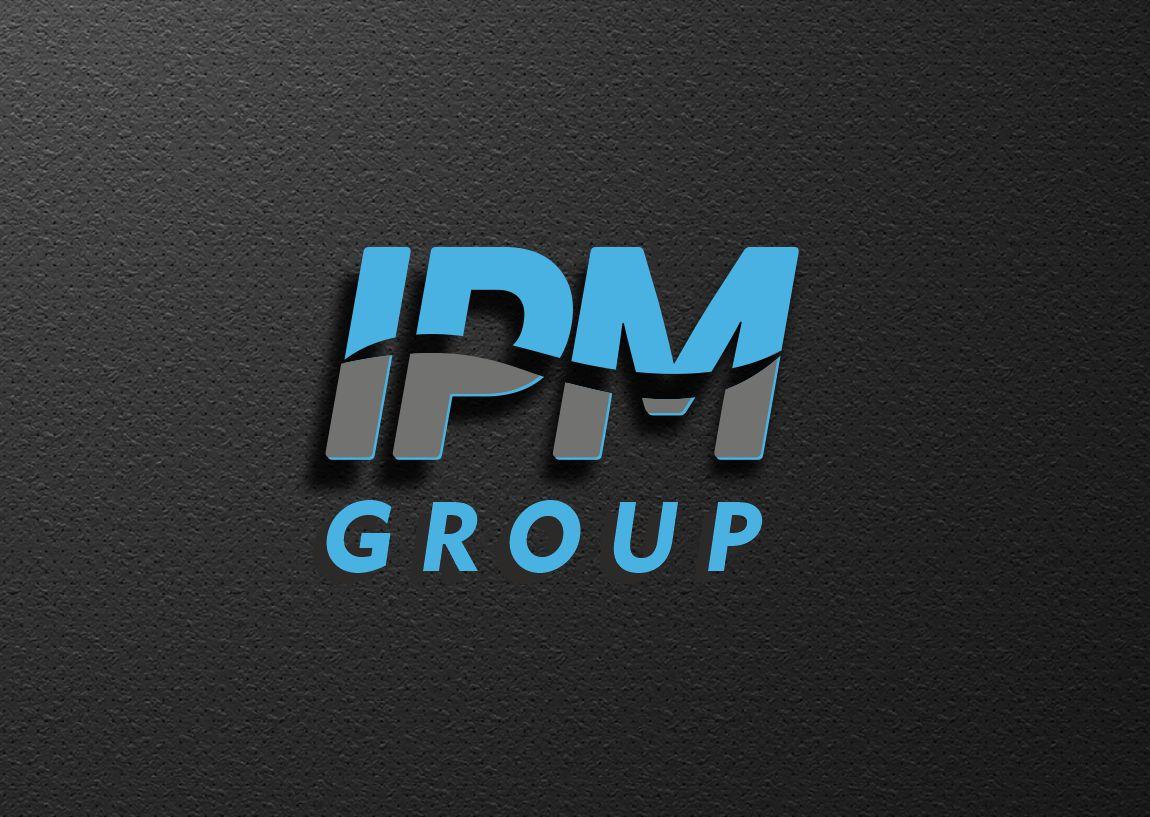 Разработка логотипа для управляющей компании фото f_8165f83e8442bece.jpg