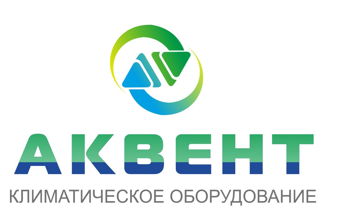Логотип AQVENT фото f_819527dc24ec2290.png