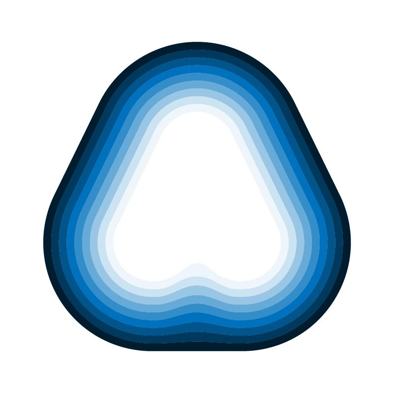 Разработка логотипа Атлас Байкала фото f_0085b155972d23b1.png