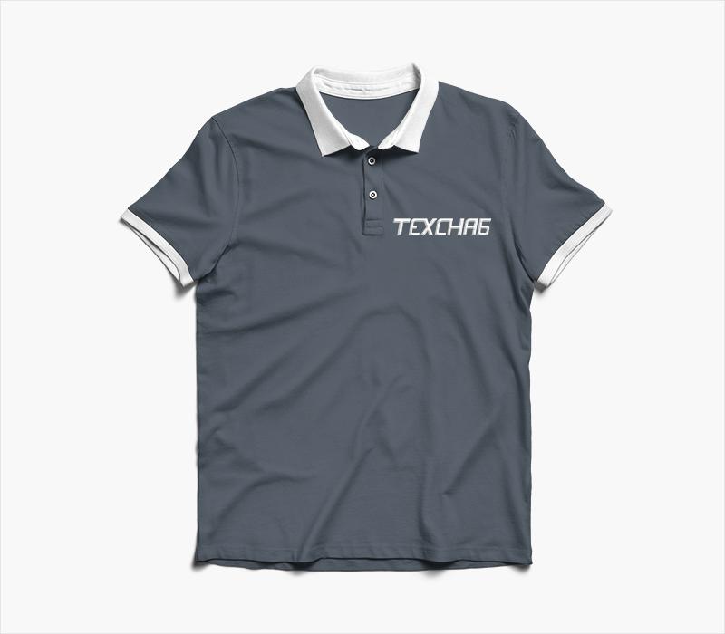 Разработка логотипа и фирм. стиля компании  ТЕХСНАБ фото f_2515b1bac6425bb2.png