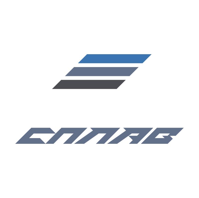 Разработать логотип для литейного завода фото f_3675afadcadba48a.png