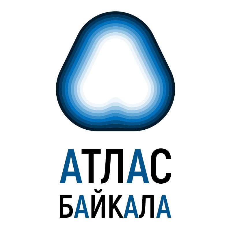 Разработка логотипа Атлас Байкала фото f_4805b155975d7f56.png
