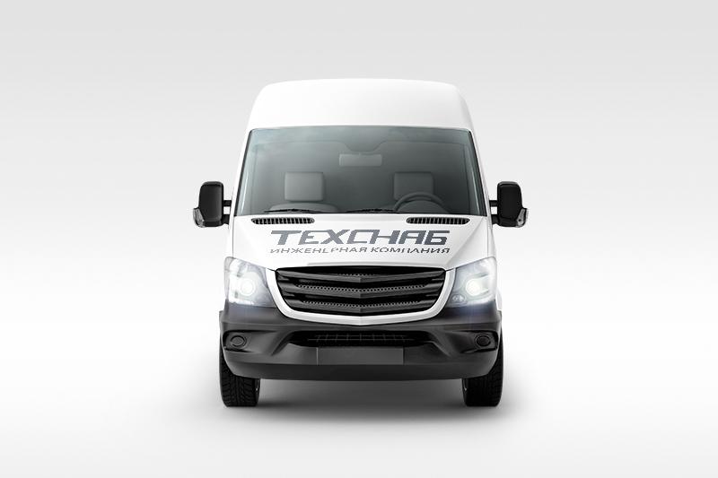 Разработка логотипа и фирм. стиля компании  ТЕХСНАБ фото f_7615b1bb05b86b69.png