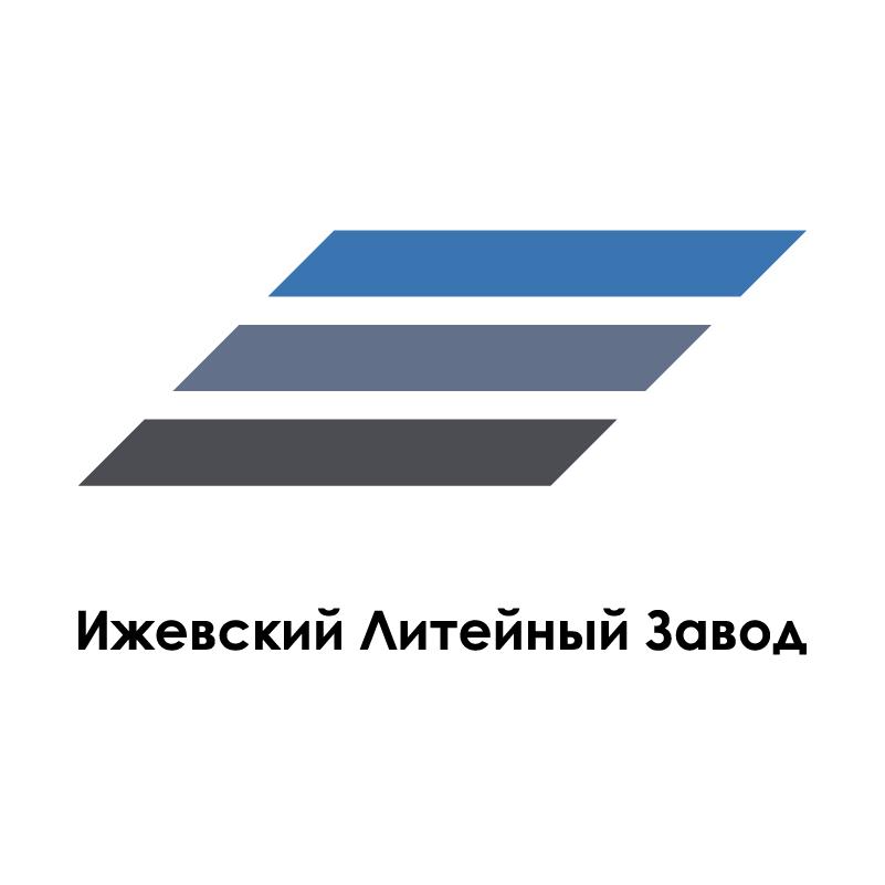 Разработать логотип для литейного завода фото f_8095afadcb3a4f0b.png