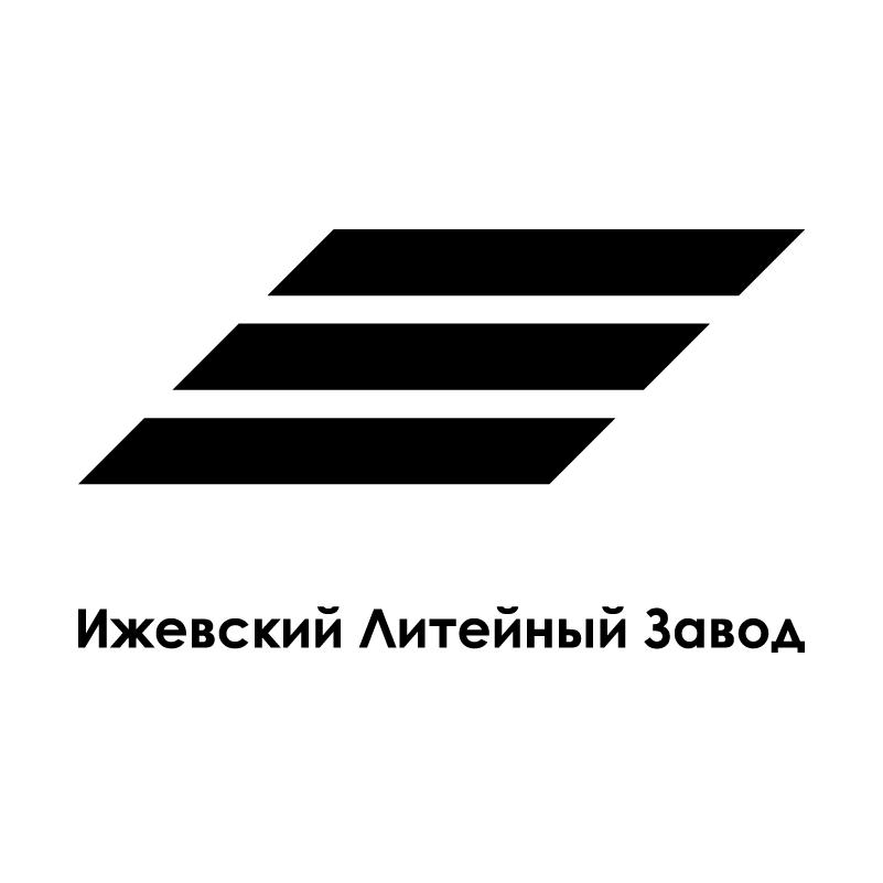 Разработать логотип для литейного завода фото f_8995afae2fe5ca1a.png