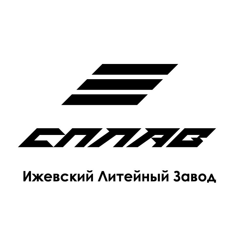 Разработать логотип для литейного завода фото f_9385afae2fc0c2f3.png