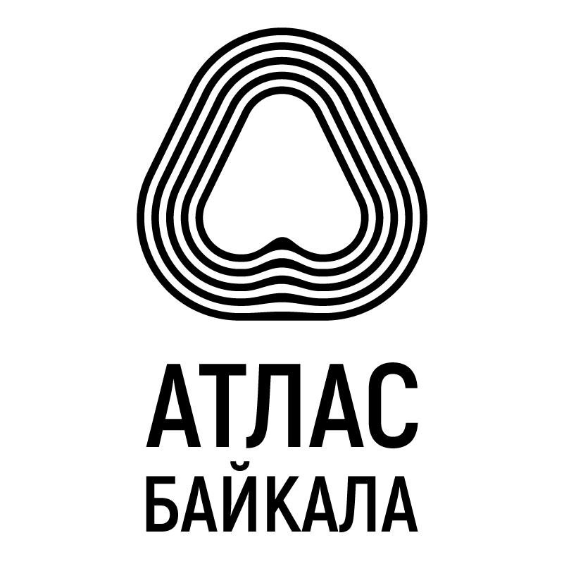 Разработка логотипа Атлас Байкала фото f_9895b155978d4a56.png