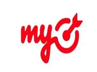 Настройка и ведение рекламной кампании mytarget