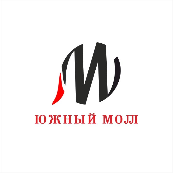 Разработка логотипа фото f_4db0a3b07bba8.jpg